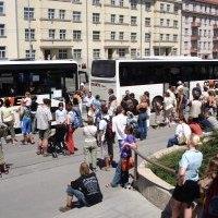 eurocamp_2006_0001.jpg