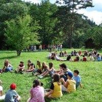 eurocamp_2006_0004.jpg