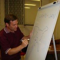 eurocamp_2006_0006.jpg