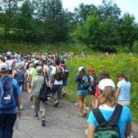 eurocamp_2006_0025.jpg