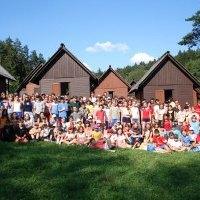 eurocamp_2006_0040.jpg
