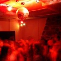 eurocamp_2006_0062.jpg