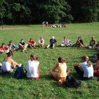 eurocamp_2006_0068.jpg