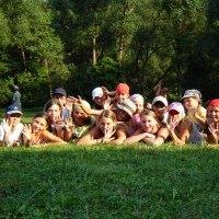 eurocamp_2006_0080.jpg