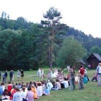 eurocamp_2006_0090.jpg
