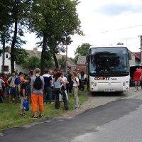 eurocamp_2007_0003.jpg