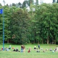 eurocamp_2007_0004.jpg