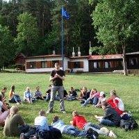 eurocamp_2007_0006.jpg