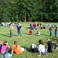 eurocamp_2007_0007.jpg