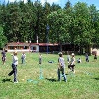 eurocamp_2007_0022.jpg