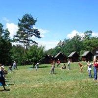eurocamp_2007_0024.jpg