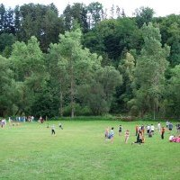 eurocamp_2007_0026.jpg