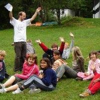 eurocamp_2007_0046.jpg