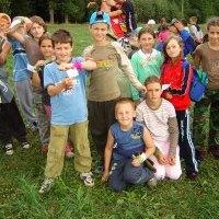 eurocamp_2007_0047.jpg