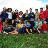 eurocamp_2007_0053.jpg
