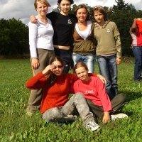 eurocamp_2007_0054.jpg