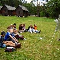 eurocamp_2007_0065.jpg