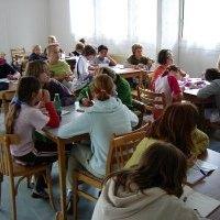 eurocamp_2007_0077.jpg