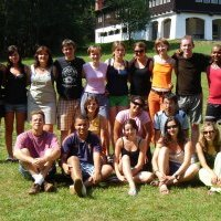 eurocamp_2007_0119.jpg