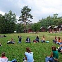 eurocamp_2007_0144.jpg