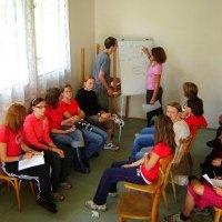 eurocamp_2007_0147.jpg