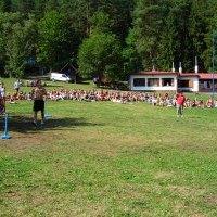 eurocamp_2007_0156.jpg