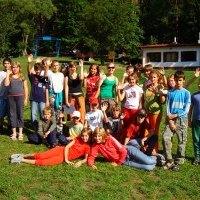 eurocamp_2007_0166.jpg