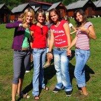 eurocamp_2007_0171.jpg