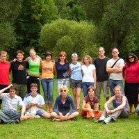 eurocamp_2007_0196.jpg