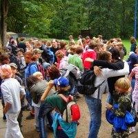 eurocamp_2007_0197.jpg