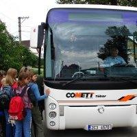 eurocamp_2007_0237.jpg