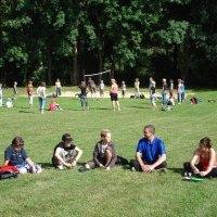 eurocamp_2008_0004.jpg