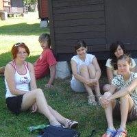 eurocamp_2008_0028.jpg