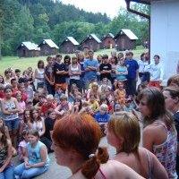 eurocamp_2008_0041.jpg