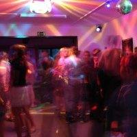 eurocamp_2008_0043.jpg