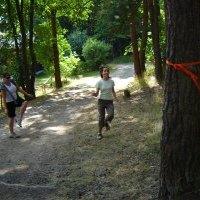 eurocamp_2008_0044.jpg