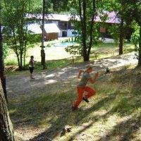 eurocamp_2008_0045.jpg