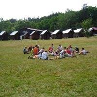 eurocamp_2008_0054.jpg