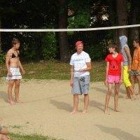 eurocamp_2008_0065.jpg