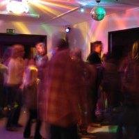 eurocamp_2008_0125.jpg