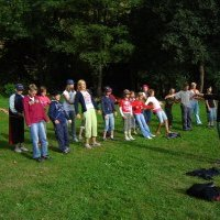 eurocamp_2008_0129.jpg