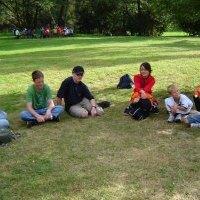 eurocamp_2008_0132.jpg