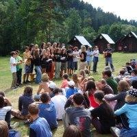 eurocamp_2008_0179.jpg