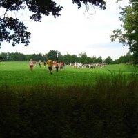 eurocamp_2008_0184.jpg
