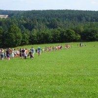eurocamp_2008_0239.jpg