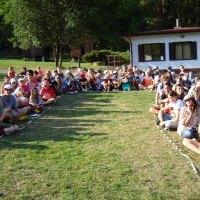 eurocamp_2008_0252.jpg