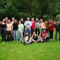 eurocamp_2009_0130.jpg