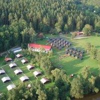 eurocamp_2009_0167.jpg