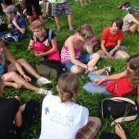eurocamp_2009_0204.jpg
