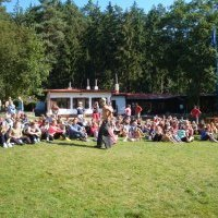 eurocamp_2009_0247.jpg